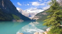 All Aboard Sale for Rocky Mountaineer in 2022!
