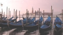 $599 Air with Globus Italy Tours in 2021!