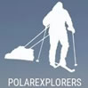 PolarExplorers